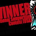 winnerISCjune2011