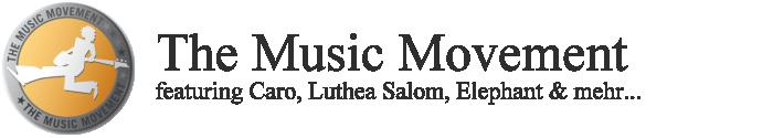 The Music Movement
